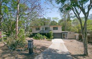 Picture of 2A John Street, Bundamba QLD 4304