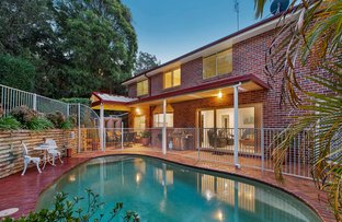 Picture of 2 Tyne Close, Erina NSW 2250