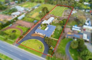 Picture of 38 High Street, Moolap VIC 3224