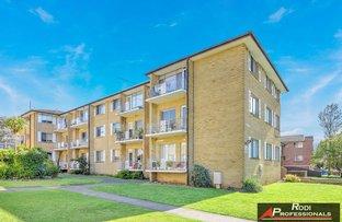 Picture of 3/138 Woodburn Rd, Berala NSW 2141