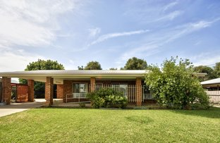 Picture of 74 Macauley, Deniliquin NSW 2710