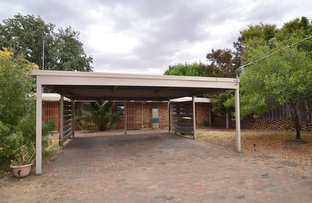 Picture of 47 Smith Street, Stawell VIC 3380