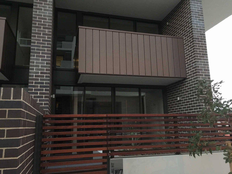 107/2 Pearl Street, Erskineville NSW 2043, Image 0