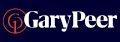Gary Peer's logo