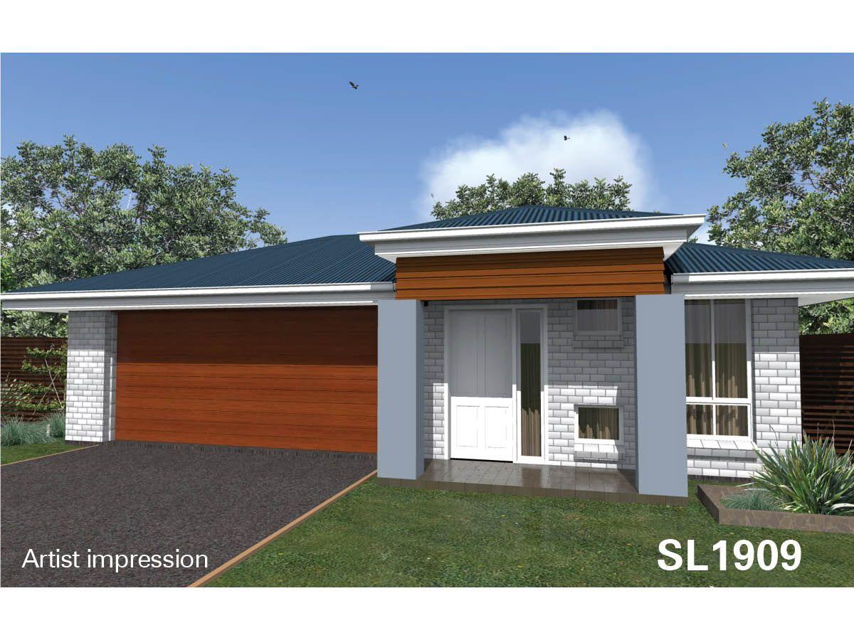 Lot 82 Natasha Drive, Warwick QLD 4370, Image 0