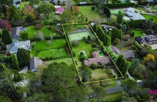 Picture of 36 Ranelagh Road, Burradoo NSW 2576