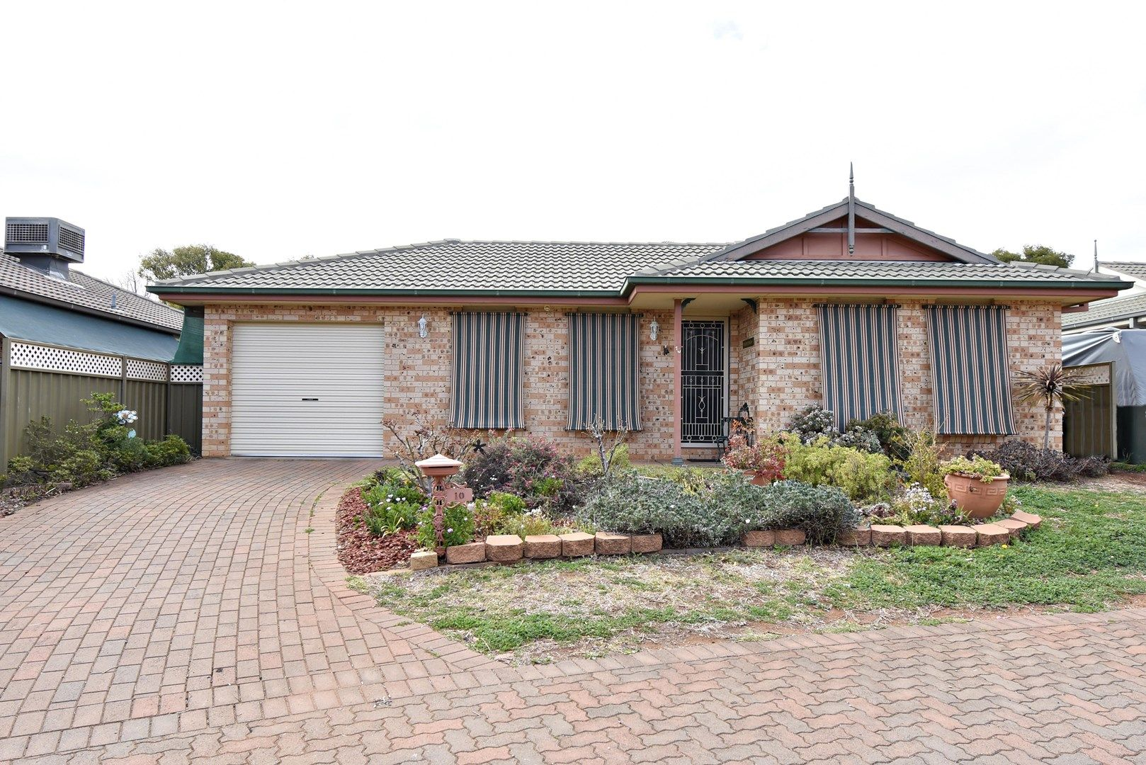 10 Carling Court, Dubbo NSW 2830, Image 0
