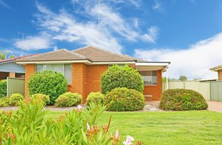 Picture of 392 Jamison Road, Jamisontown NSW 2750