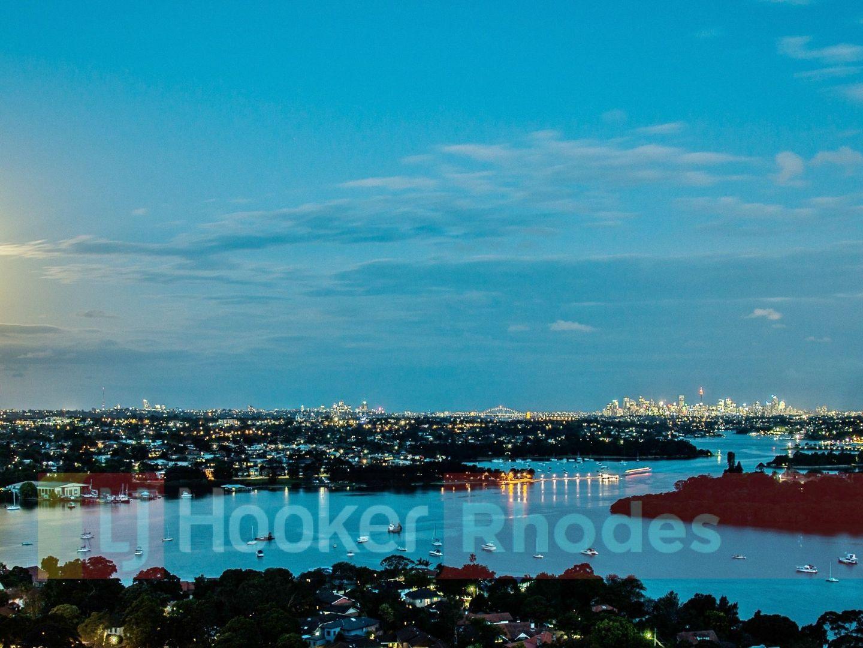 1205/42 Walker Street, Rhodes NSW 2138, Image 0