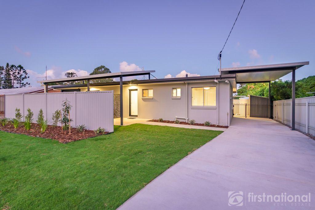 9 Nichols Avenue, Beerwah QLD 4519, Image 0