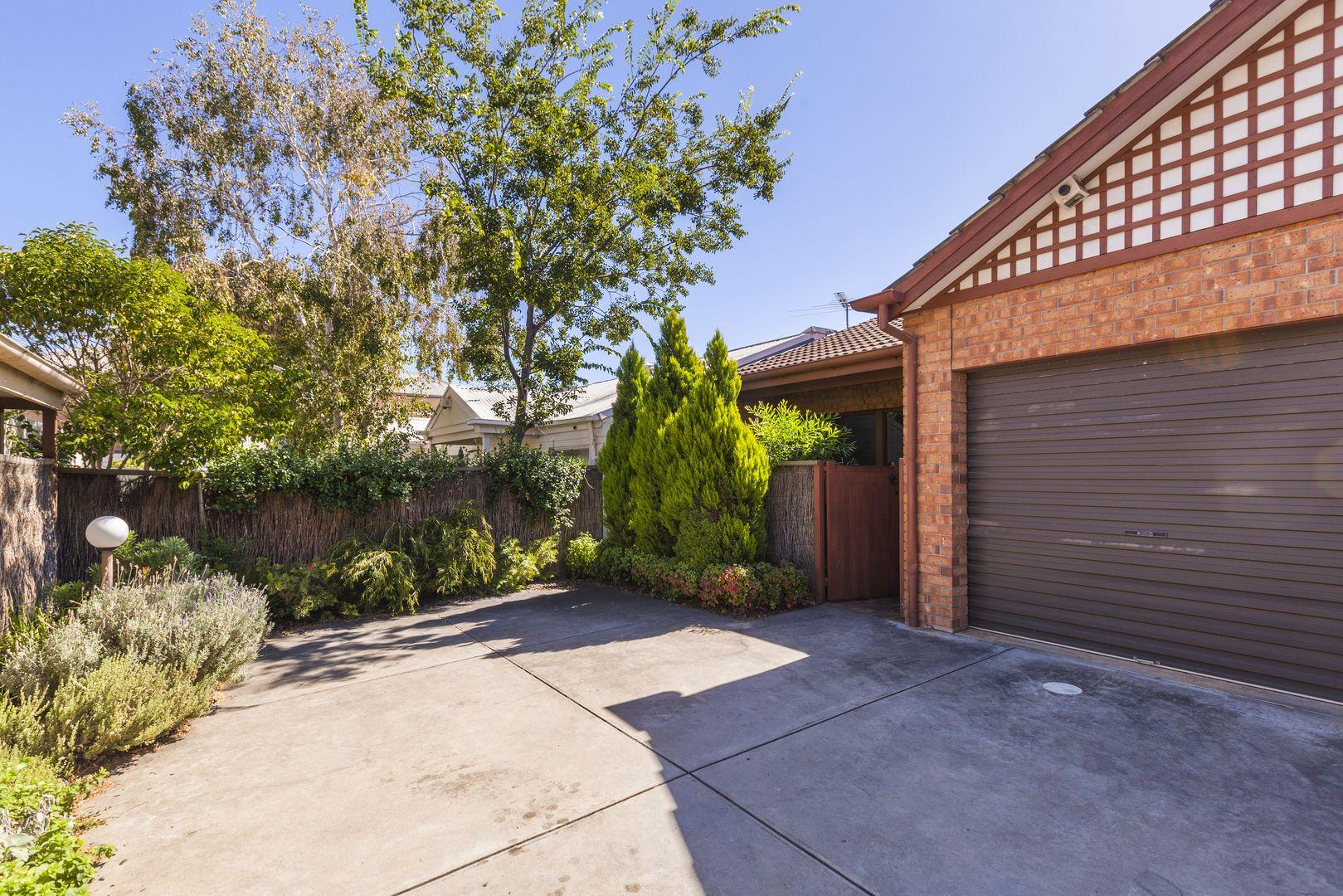 2/178 Gover Street, North Adelaide SA 5006, Image 0