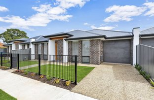 Picture of 22 Browning Avenue, Plympton Park SA 5038