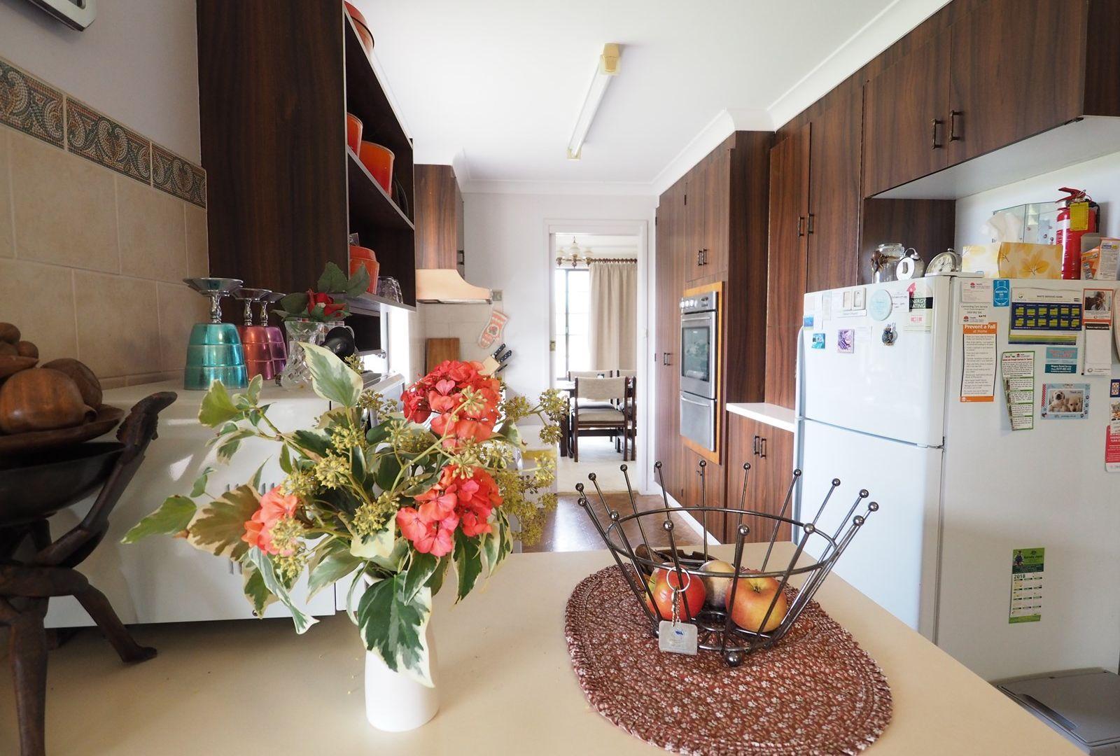 20 Gwydir Terrace, Bingara NSW 2404, Image 2