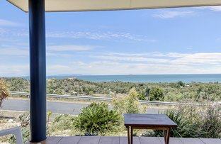 Picture of 40 Hawke Street, Emu Park QLD 4710