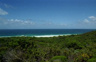 Picture of Lot 4 Mouth Flat Road, Willson River SA 5222
