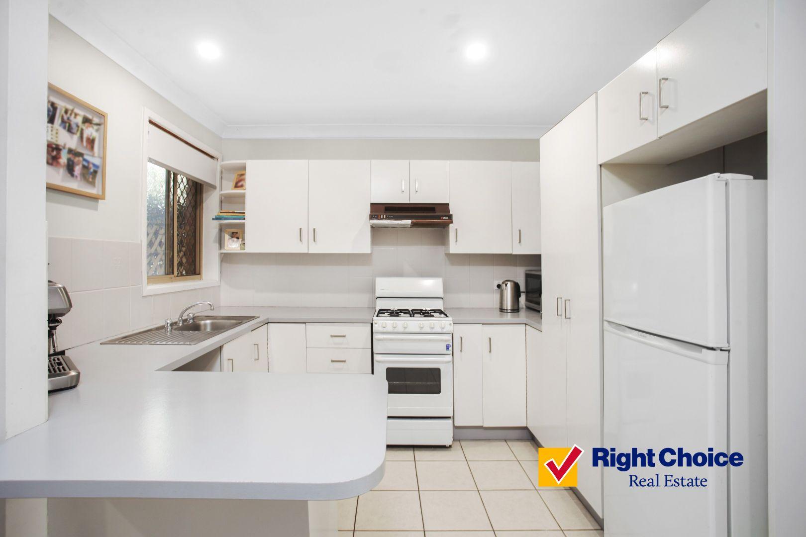 12/12 Bellbird Close, Barrack Heights NSW 2528, Image 1