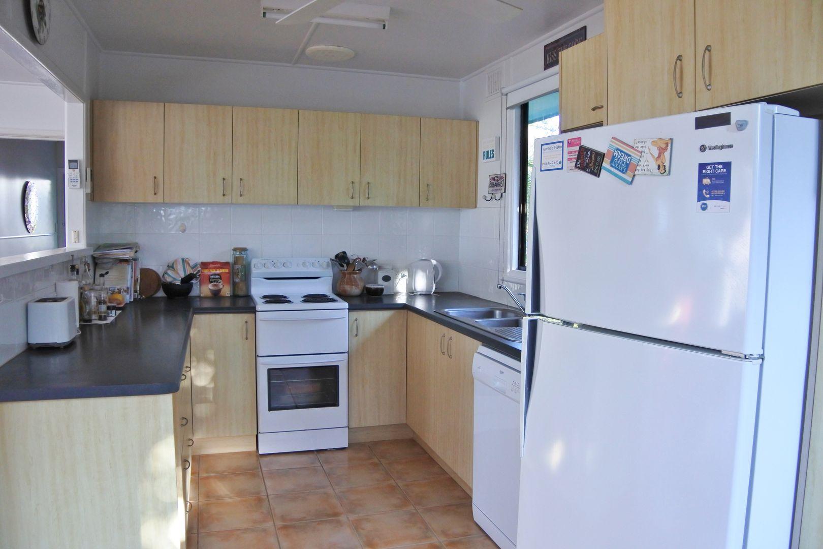5 Henson Lane, Yamba NSW 2464, Image 2