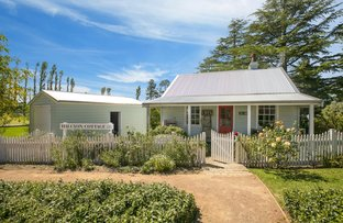 Picture of 2 Exeter Road, Exeter NSW 2579