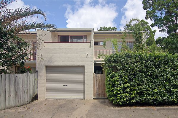 1/44 Armstrong Street, Suffolk Park NSW 2481, Image 0