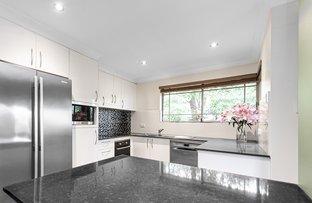 Picture of 19/73-75 Flora Street, Kirrawee NSW 2232