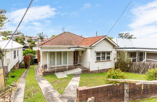 Picture of 16 Kahibah Road, Highfields NSW 2289