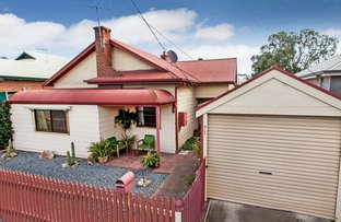 Picture of 71 Mary Street, Largs Bay SA 5016