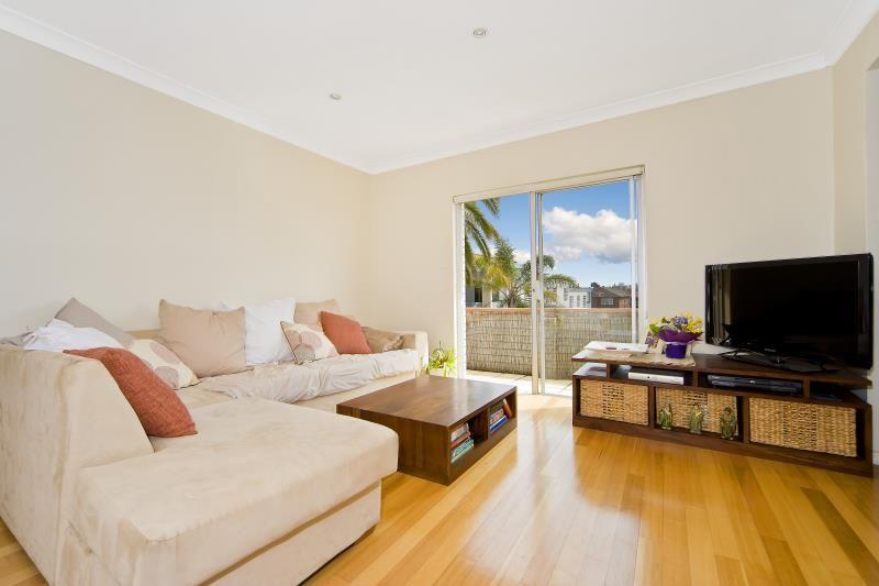 14/15 Jenkins Street, Collaroy NSW 2097, Image 0