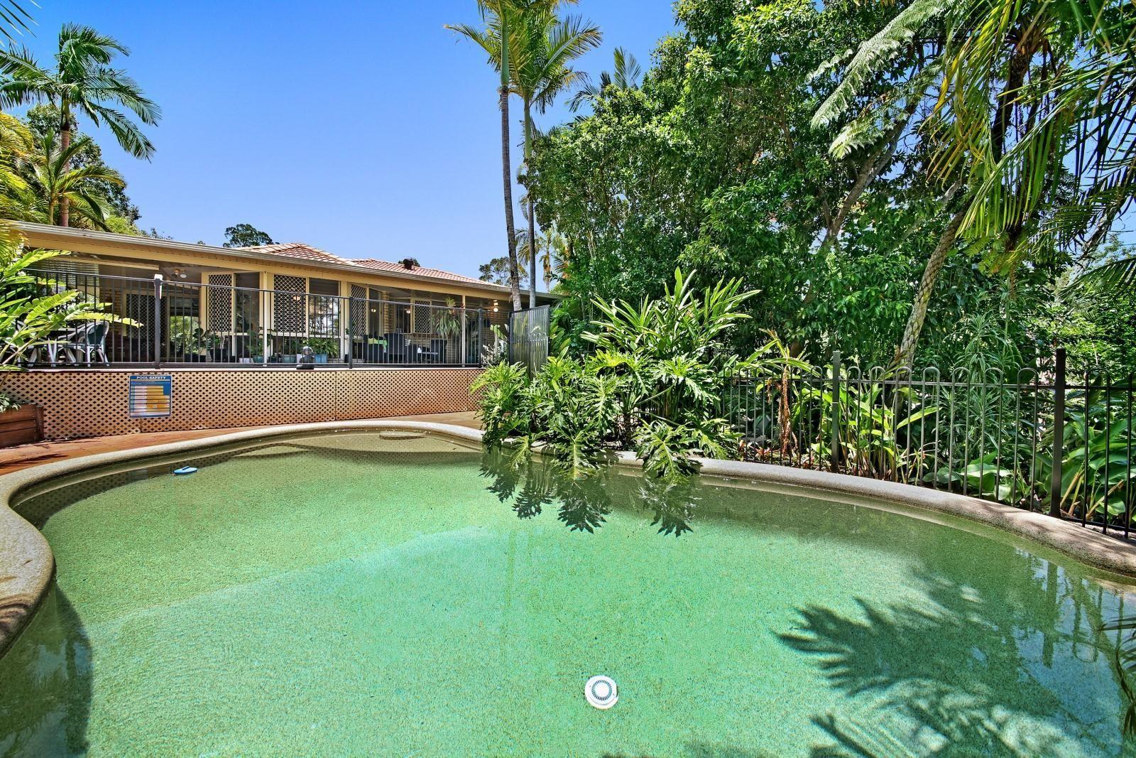 3 Sabina Park Court, Mount Nathan QLD 4211, Image 0