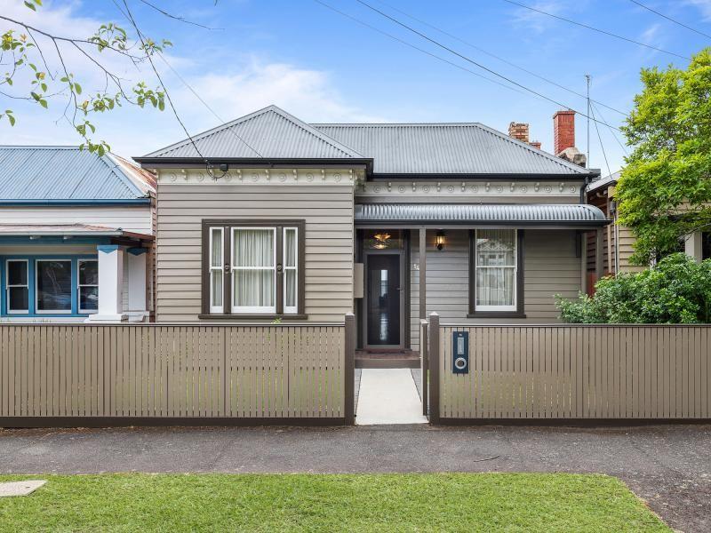 14 Ascot Street, Ballarat Central VIC 3350, Image 0