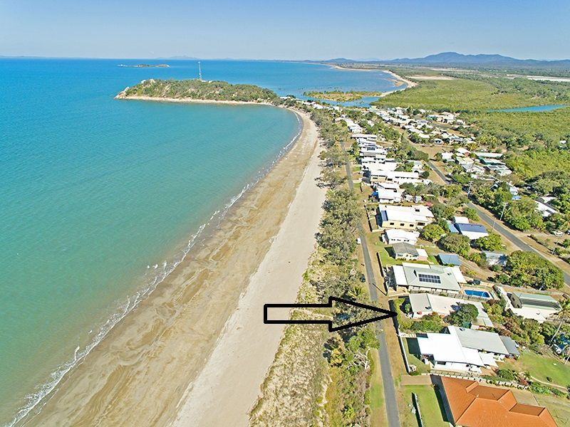 62 Schofield Parade, Keppel Sands QLD 4702, Image 1