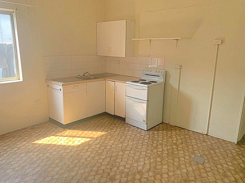 2/303 Bay Street, Brighton-Le-Sands NSW 2216, Image 1