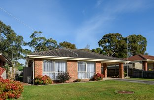 Picture of 5 Charles St, Foster VIC 3960