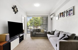Picture of 15/11-15 Robilliard Street, Mays Hill NSW 2145