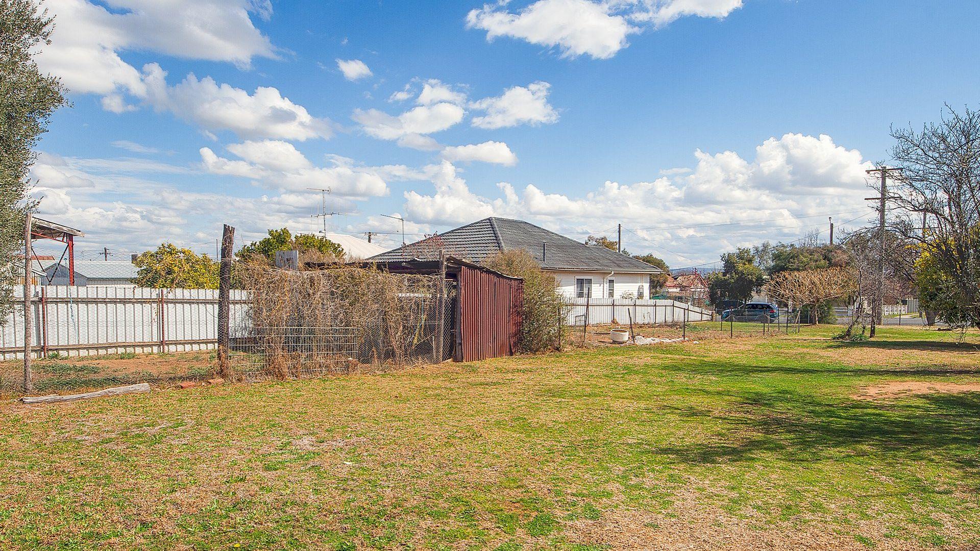 53 Redfern Street, Cowra NSW 2794, Image 2