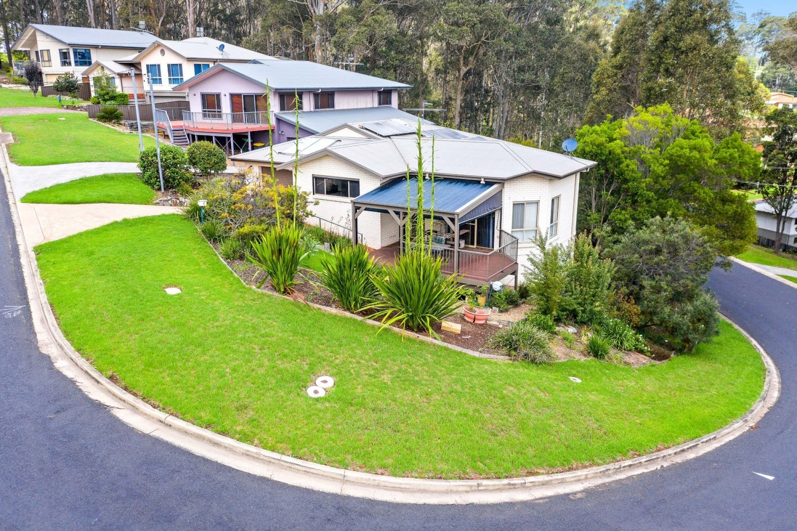 12 Gem Crescent, Narooma NSW 2546, Image 0
