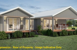 Picture of Lot 17 Chudleigh Drive, Emerald QLD 4720