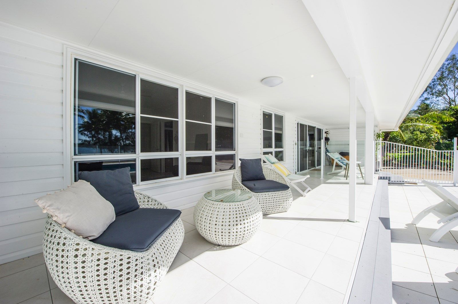 10 The Esplanade, Nelly Bay QLD 4819, Image 2