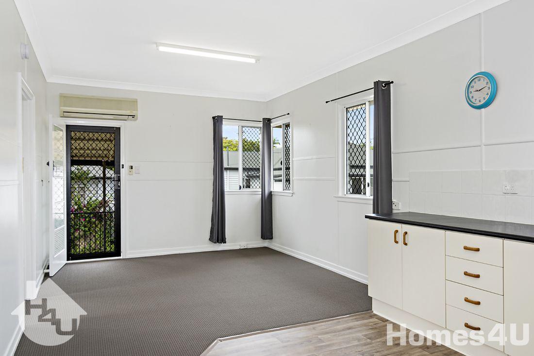 Unit 4/28 Eveline Street, Margate QLD 4019, Image 2