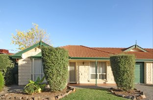 Picture of 8/51 Corn Street, Old Reynella SA 5161