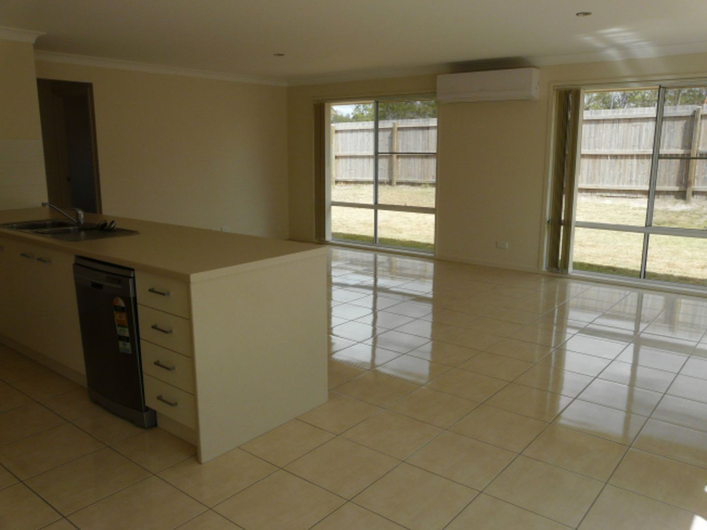 Gympie QLD 4570, Image 1