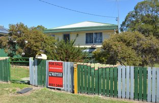 Picture of 13 George St, Warwick QLD 4370