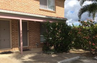 Picture of 7/9 Fermont Road, Underwood QLD 4119
