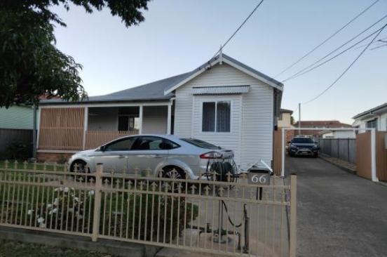 POLDING ST, Fairfield NSW 2165, Image 0