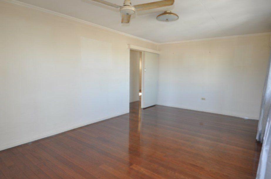 81 Sibley Road, Wynnum West QLD 4178, Image 2