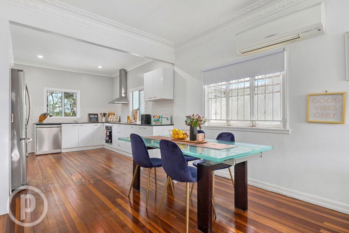 29 Rowell Street, Zillmere QLD 4034, Image 2