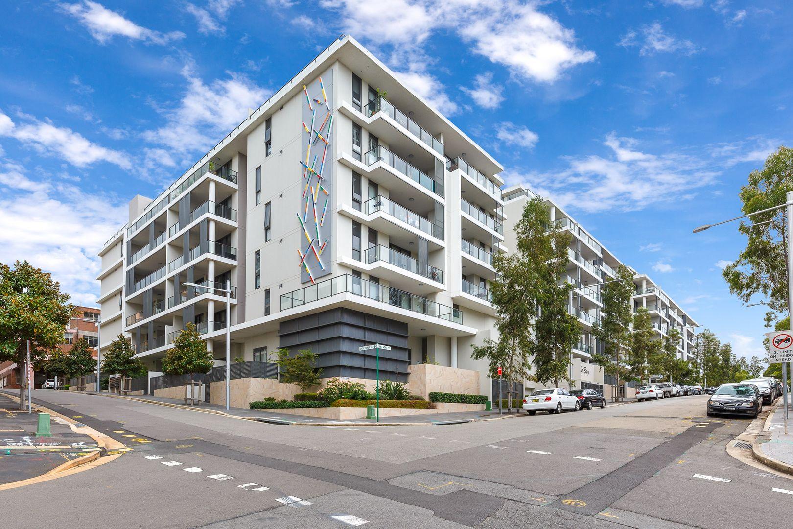 1310/13 Angas Street, Meadowbank NSW 2114, Image 1
