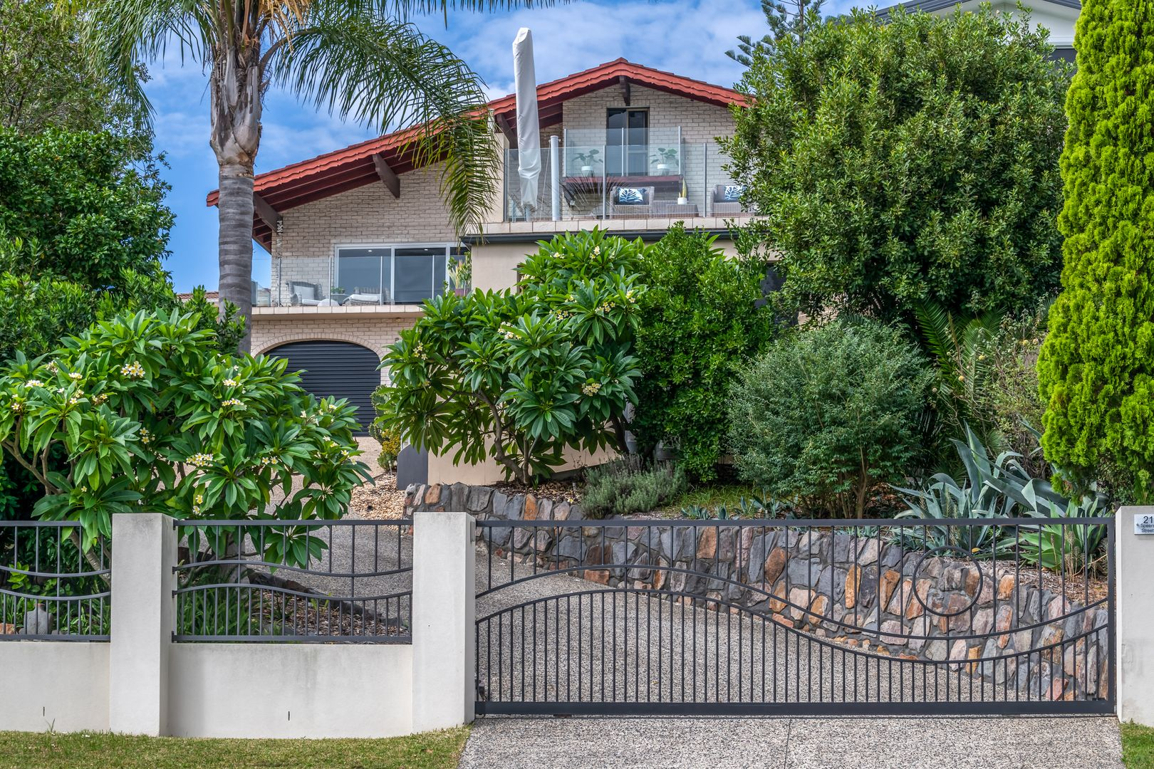 21 Speers Street, Speers Point NSW 2284, Image 1