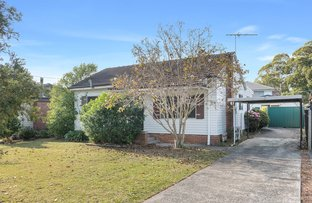 Picture of 72 Eastview Ave, North Ryde NSW 2113