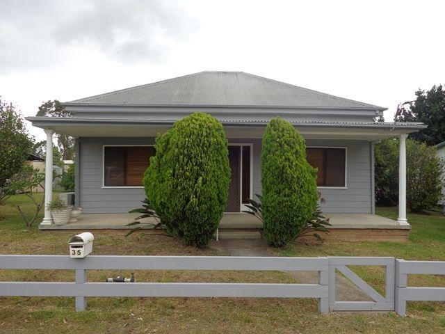 35 Melbourne Street, Aberdare NSW 2325, Image 0