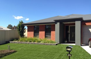 Picture of 1/16 Parkside Drive, Shepparton VIC 3630